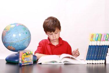 お勧めの勉強法:スタディサプリは信じていい:高校受験・中学生と小学生の予習復習