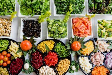 10代で発症した痔が40代で完治した私の食事療法:ライフスタイル革命