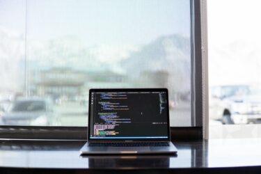 Ruby 3.0.1とRails 6.1.4をWINDOWS10(64Bit)へのインストール(proxy通過の工夫)